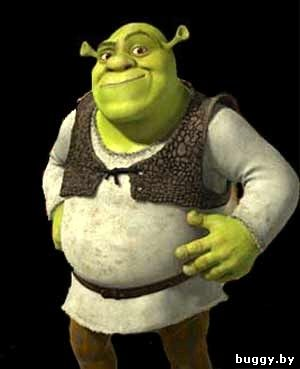 Shrek.by